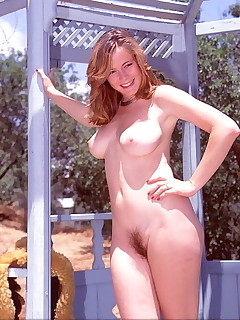 Vintage Nude Women Pictures