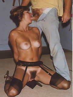 Vintage Bdsm Porn Pictures