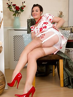 Girdle Pictures