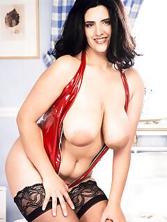 Vintage Bbw Porn Pictures