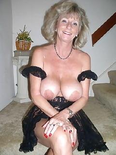 Vintage Granny Porn Pictures